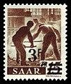 Saar 1947 230 Abstich am Hochofen.jpg
