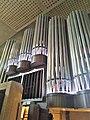 Saarlouis St. Ludwig (Innenraum und Mayer-Orgel) (23).jpg