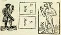 Sabat de les bruixes i bruixots (1645).png