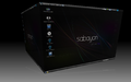 Sabayon-Linux-5.0-GNOME-Cubo.png