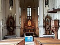 Sacre Coeur Kirche - 3.jpg