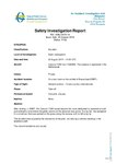 Safety Investigation Report Ref. AAIU-2015-14.pdf