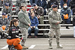 Safety Week, Helping improve Team Yokota's safety 150306-F-PM645-136.jpg
