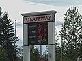 Safeway Gasoline Station 180.jpg