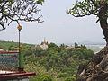 Sagaing Hill (15041649513).jpg