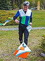 Sage Stomp sprint - last punch for Alan (16208600732).jpg