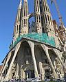 Sagrada Familia, Barcelona (1804630525).jpg