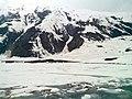 Saiful Muluk Lake frozen 1.jpg
