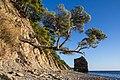Sail Rock - panoramio (4).jpg