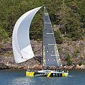 Sailboat 6654.jpg