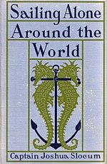 Original cover 1900.