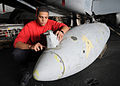 Sailors maintain jets, watch Super Bowl DVIDS249490.jpg