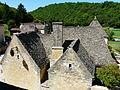 Saint-Amand-de-Coly toits lauzes (1).JPG