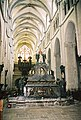 Saint-Antoine-l'Abbaye-reliques.jpg