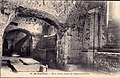 Saint-Emilion église monolithe 1.jpg