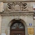 Saint-Exupéry-Maison Strasbourg.jpg