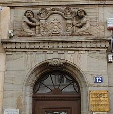 220px-Saint-Exup%C3%A9ry-Maison_Strasbourg