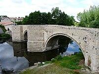 Saint-Généroux vieux pont amont (2).JPG