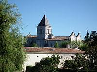 Saint-Germain-de-Lusignan.JPG