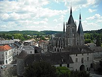 Saint-Germain-lAuxerrois-Church-Dourdan.jpg