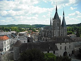Saint-Germain-lAuxerrois-Church-Dourdan.jpg