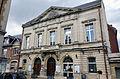 Saint-Gobain (mairie) 2892.jpg