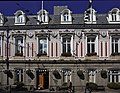 Saint-Hélier - Salle paroissiale 20160706.jpg