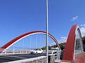 Saint-Leu (La Réunion) - Pont bow-string de Saint-Leu -3.JPG