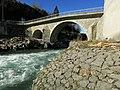 Saint-Lizier - Pont de saint-Lizier - 20191231 (1).jpg