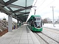 Saint-Louis tram 2018 1.jpg