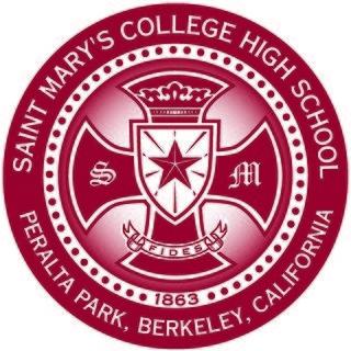 Saint Marys College High School Private, day, college-prep school in Berkeley, Alameda, California, United States