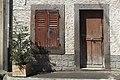 Saint-Nectaire Maison 602.jpg