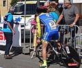 Saint-Omer - Championnats de France de cyclisme sur route, 21 août 2014 (B18).JPG