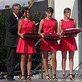 Saint-Omer - Championnats de France de cyclisme sur route, 21 août 2014 (C05).JPG