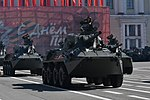Saint-Petersburg Victory Day Parade (2019) 04.jpg