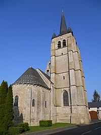 Saint-Pierre de Cormainville.JPG