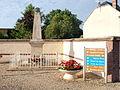 Saint-Sérotin-FR-89-monument aux morts-01.jpg