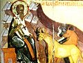 Saint Blaise and animals.jpg