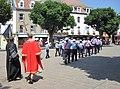 Saint Helier Pilgrimage 2013 02.jpg
