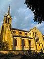 Saint Medard eglise.jpg