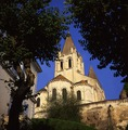 Saint Ours in Loches.tif