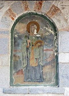 Paraskeva von Rom – Wikipedia