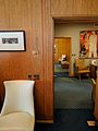 Saint Paul City Hall and Ramsey County Courthouse 45 - Mayor Chris Coleman's office.jpg