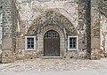 Saint Peter church in Flavin (3).jpg