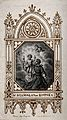 Saint Stanislaus. Engraving. Wellcome V0032998.jpg
