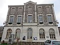 Sainte-Colombe-sur-Gand - École communale.jpg