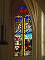 Sainte-Colombe-sur-Loing-FR-89-église-intérieur-a15.jpg