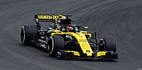 Renault R.S.18 (2018)