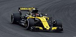 Sainz Renault RS18 Testing Barcelona.jpg