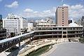 Saion Square Naha Okinawa01s3s4500.jpg